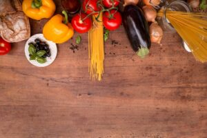 prodotti tipici italiani - Perle Di Gusto.it