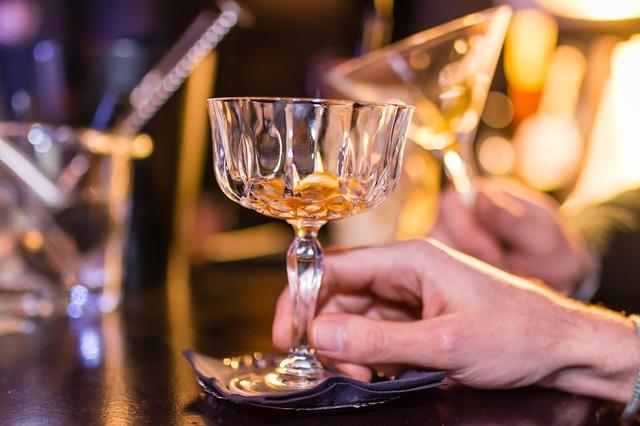 Rum zacapa XO 25 anni centenario