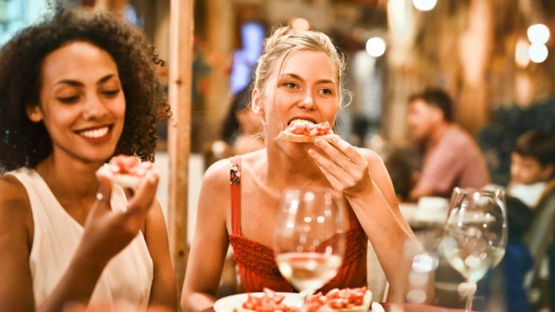 La classifica dei 10 prodotti tipici italiani più amati nel mondo