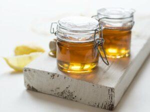 miele italiano - Perle Di Gusto.it