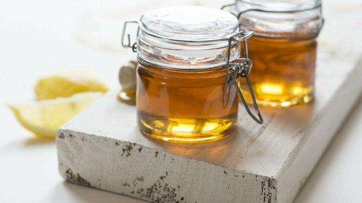 Il miele, alimento naturale e genuino