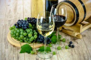 comprare vino online - Perledigusto.it