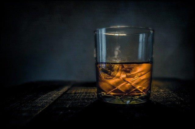 Amaro Salento trionfa ai World Liqueur Awards