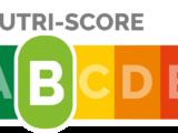 etichetta nutri score - Perledigusto.it
