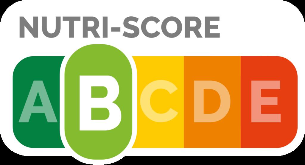 Cos'è l'etichetta Nutri Score (e perchè non piace agli italiani)