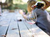 vino - Perledigusto.it