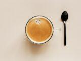 Come dimagrire con il caffè bulletproof