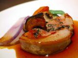 Dove comprare foie gras: un prodotto controverso con un grande mercato