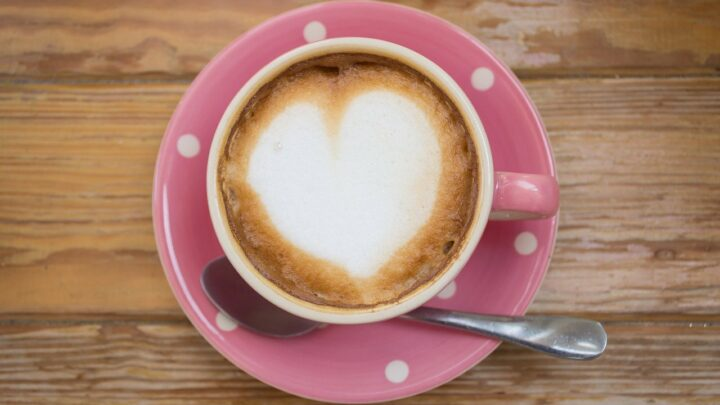 Quante calorie ha il caffè?