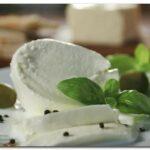 I formaggi a pasta filata