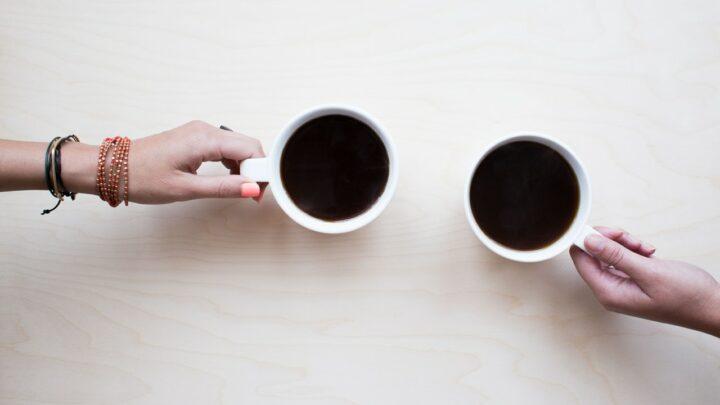 8 errori da non commettere in fatto di caffè