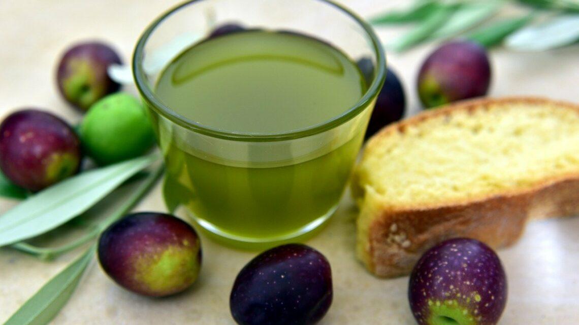 Nutri-Score: l'olio di oliva promosso dai consumatori
