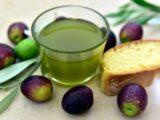 olio di oliva - Perledigusto.it