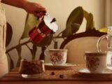 quale acqua usare per fare un buon caffè - Perledigusto.it